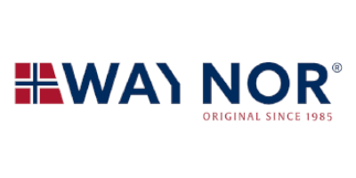 Way Nor AS, KJ 2-6